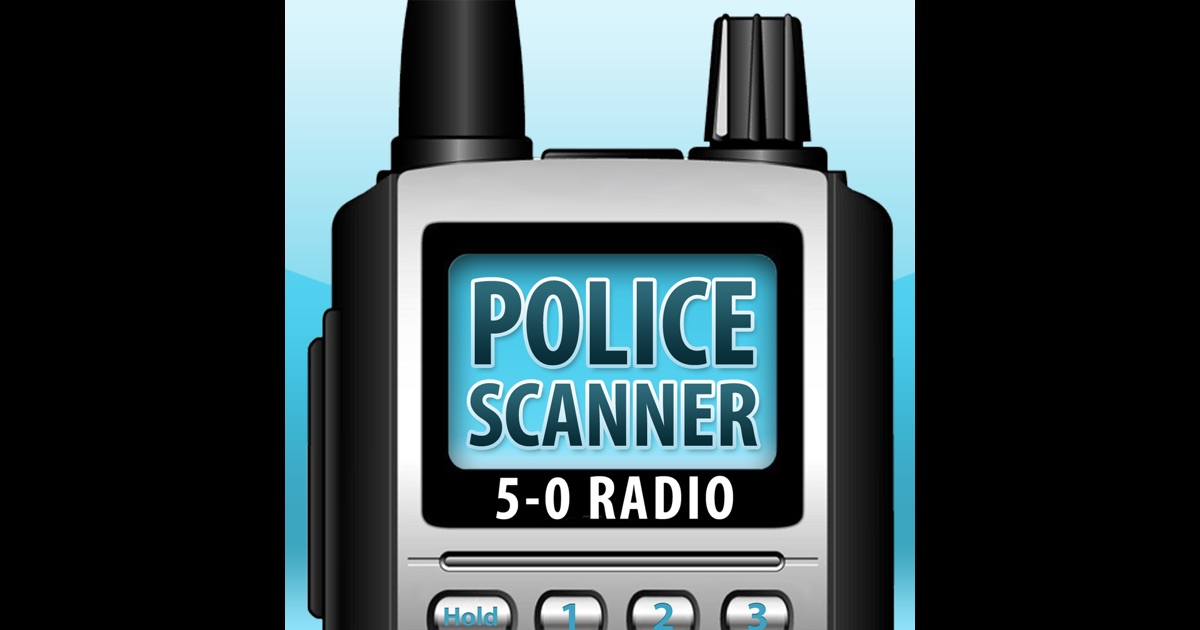 The best police scanner of is the Uniden SDS digital police scanner. While this is the best overall scanner, there are seveal other quality scannerss to meet unique needs. Skip to view the 'best' police scanner for almost every situation.