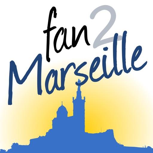 Fan 2 Marseille