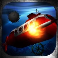 Codes for Tap Submarine War Hack