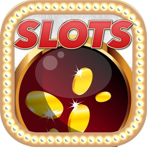Amsterdam Casino Star Spins - JackPot Edition FREE Games