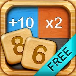 Numbler Free