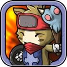 猫狗大战 icon