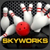 Ten Pin Championship Bowling® Free - iPhoneアプリ