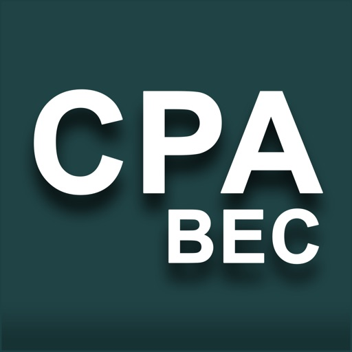 Pass the CPA BEC