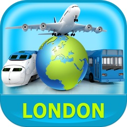 London UK, Tourist Attractions around the City