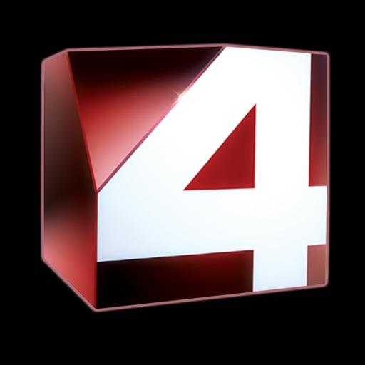Kanal4