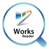 Works Reader - RootRise Technologies Pvt. Ltd.