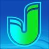 建德防灾系统 - iPhoneアプリ