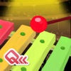 Xylophone Master - Family Music Game - iPhoneアプリ
