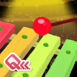 Xylophone Master - Family Music Game