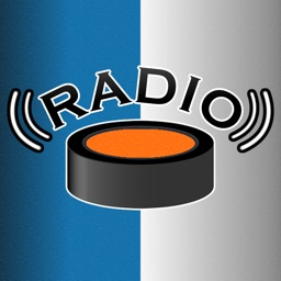 Hockey Radio & Live Scores + Highlights