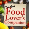 The New Food Lover's Companion, 4th ed. Reviews