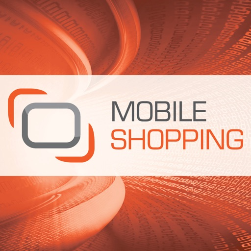 Mobile Shopping 2016