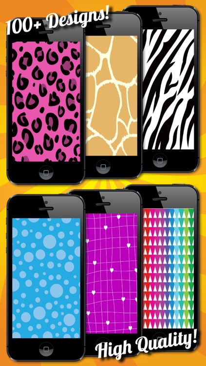 Kids Wallpapers, Backgrounds and Colorful Themes for Children and Moms!