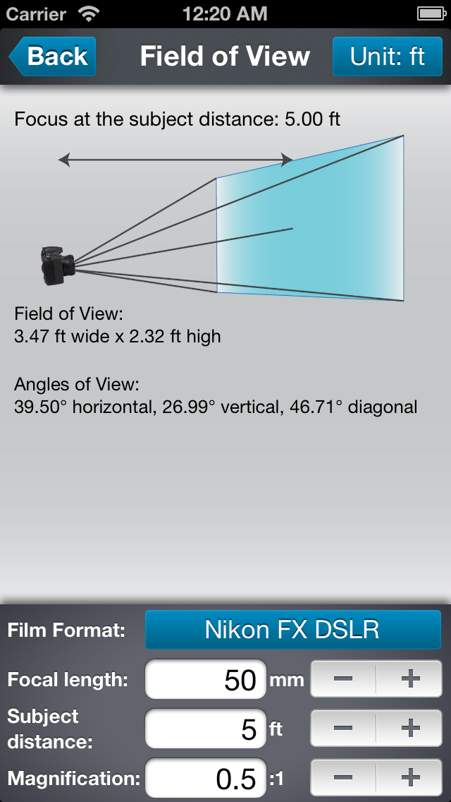 MyLens For Nikon F-mount-3