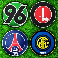 Codes for Football Logo Quiz - Soccer Clubs Edition Hack