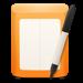 Napkin - Image Annotation and Markup