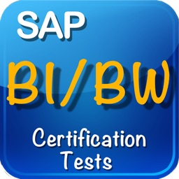 SAP BI/BW Certification Exam and Interview Test Preparation:  150 Questions, Answers and Explanation