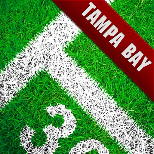 Tampa Bay Pro Football Scores