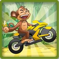 Codes for Monkey Bike Race Ball Hack