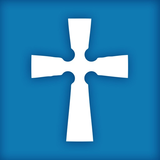 Southlake Baptist Church App icon