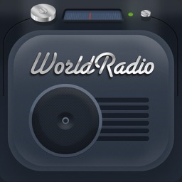 USA Radio and the world: the best US radios and rest of the world