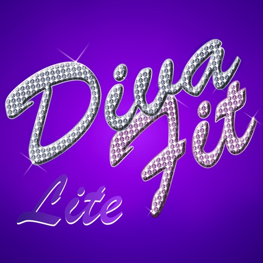 DivaFit Lite