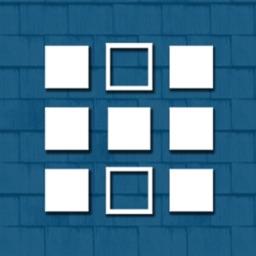 My Hanson Roof Tile