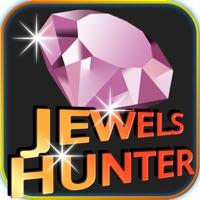 Codes for Jewels Hunter Hack