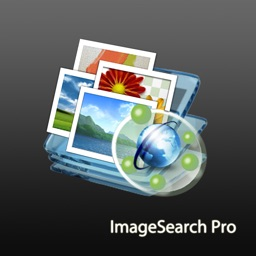 ImageSearch Pro - Google image search application
