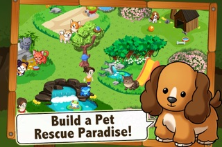 Fluff Friends Rescue ™