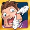 一个有趣的免费改造游戏的孩子 FREE