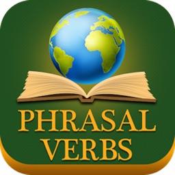 Phrasal Verbs (Farsi)