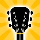 All Tune - Chromatic Instrument Tuner - Tune any instrument! icon
