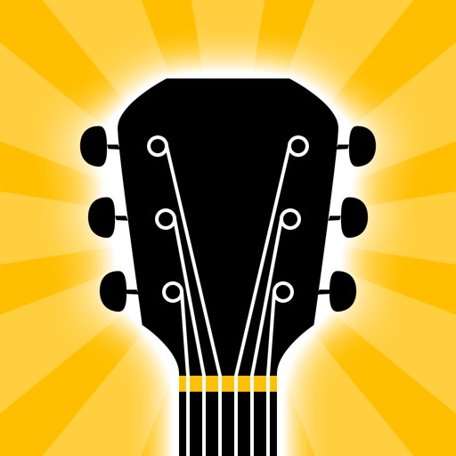 All Tune - Chromatic Instrument Tuner - Tune any instrument! iOS App