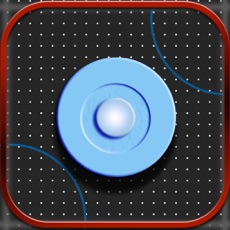 Activities of Air Hockey - Lasers 3D+