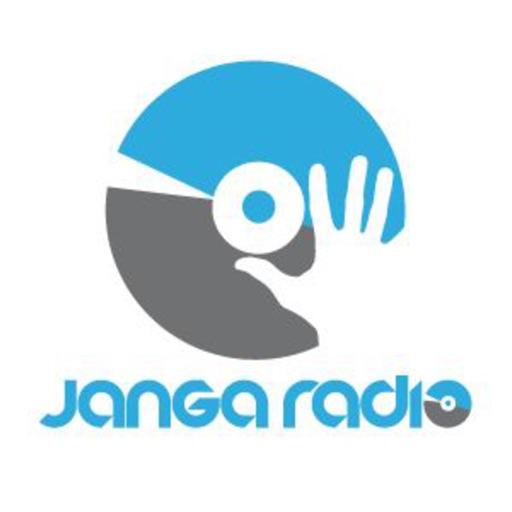Janga Radio