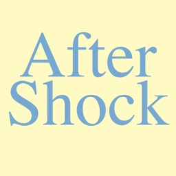 AfterShock: Facing a Serious Diagnosis