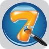 Numbers Coloring for Kids
