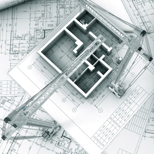 House Plans I