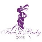 Face Body Zone icon