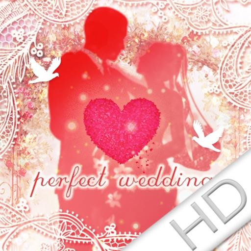 婚嫁百科 HD  - 您身边的婚嫁大管家