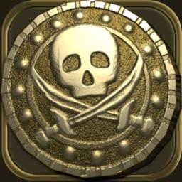 PiratesDive: CoinDrop!