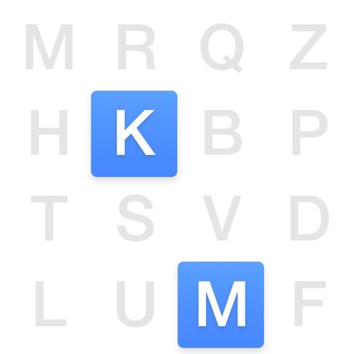Knight Moves - iOS