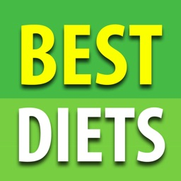 Best Diets - Select Best Diet for You!