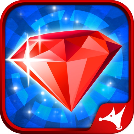 Jewel Eliminate Pro HD