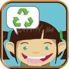 Eviana 1 - Reciclaje icon