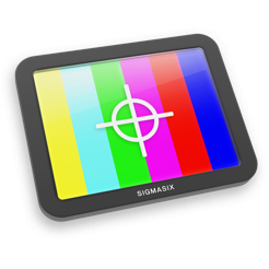 TestCard App