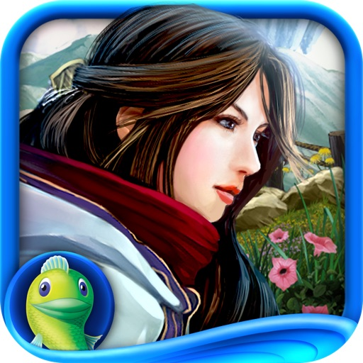 Awakening: The Skyward Castle Collector's Edition HD
