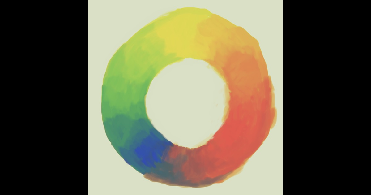 Paint Tools For Iphone On The App Store